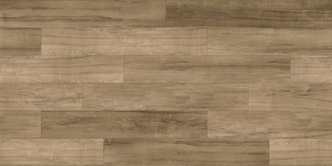 Laminate flooring seamless texture map, diffuse.