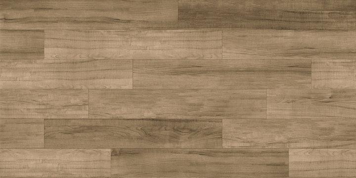 Laminate flooring seamless texture map, diffuse.