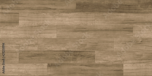 Laminate Flooring Seamless Texture Map Diffuse