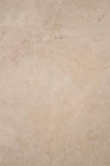 Marble, Granite Texture Background
