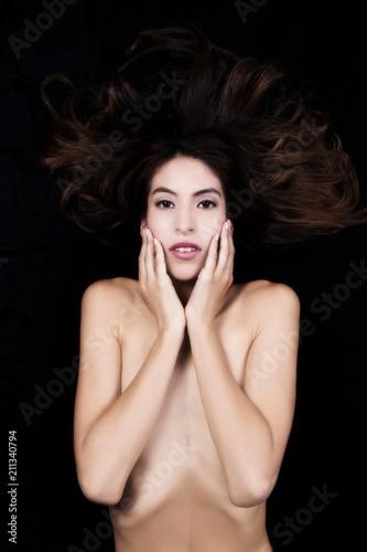 Free nude irish pic