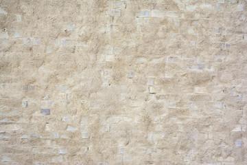 Mauer Sandstein