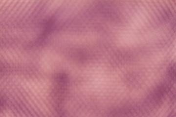 Blurred light black and pink color background