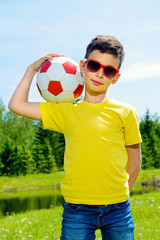 outdoor activities for kids