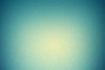 Синий абстрактный пиксельный фон для Вашего дизайна. Векторная иллюстрация.