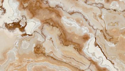 Ivory Onyx Tile background