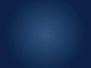 Blue background and texture.