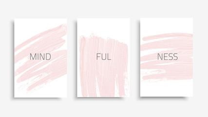 Banner-set-mindfulness