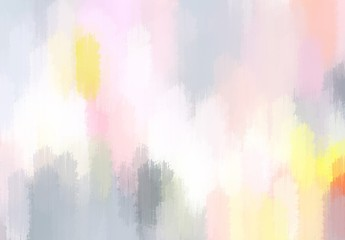 gradient abstract background with brush stroke pattern