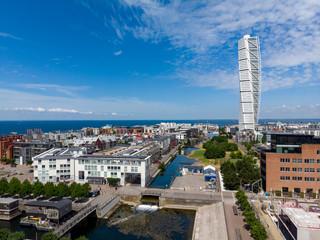 Malmö Sweden