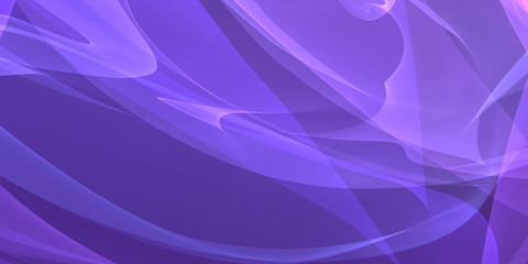 abstract digital background