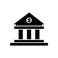 bank icon1