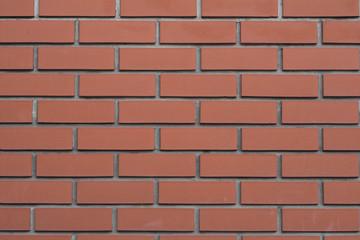 clinker brickwall texture background