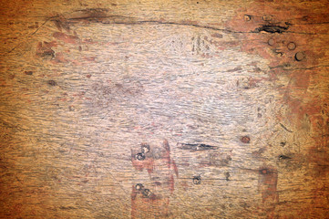 close up of wooden texture for background