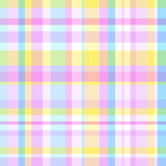 Checkered texture. Seamless pattern. Grid geometric wallpaper. Geometric art. Print for banners, posters, t-shirts and textiles. Greeting cards