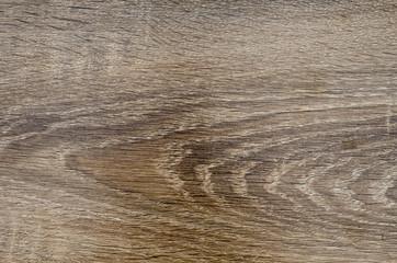 Wood texture.Текстура  дерева