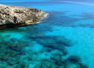 Meer Farben Ocean Colours