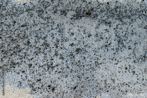 penoblock texture close up porous surface stock photo and royalty
