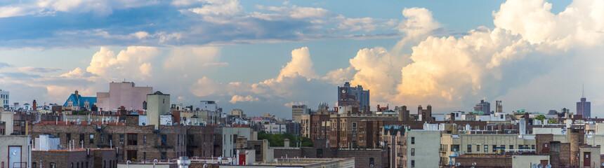 Bronx Sky 8
