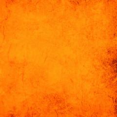 abstract orange background texture