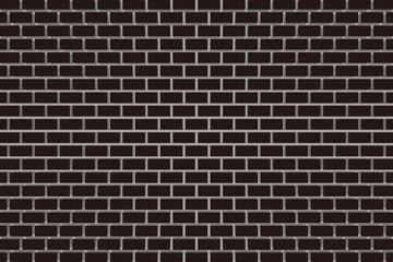 背景素材,レンガ造り,煉瓦,ブロック,タイル,積木,建物,外壁,塀,レトロ,石材,家,石壁,石造り