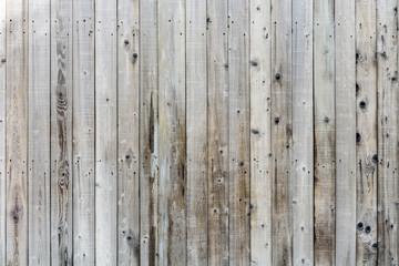 wood background or textufe