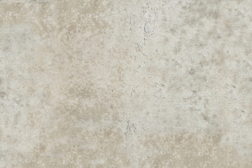 patterned white stone marble backdrop