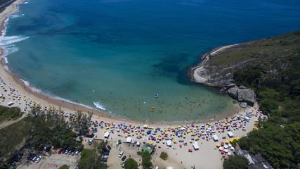 Paradise beach, beautiful beach, wonderful beaches around the world,  Grumari beach, Rio de Janeiro, Brazil, South America Brazil  MORE OPTIONS IN MY PORTFOLIO