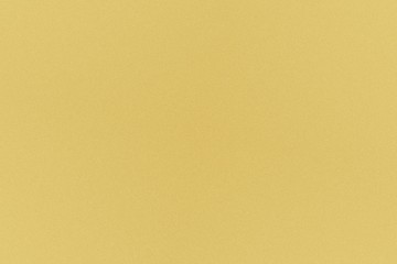 Gold metal texture wall, abstract background
