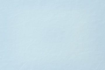 Blue watercolor paper texture background