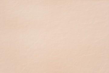 Light orange watercolor paper texture background
