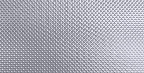 Panel__0003