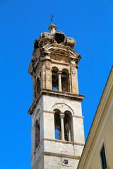 Comunita' Di Sant'Egidio in Bari