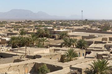 Sib Village, Sistan and Baluchistan, Iran