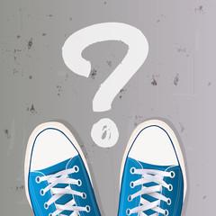 orientation - jeune - avenir - étude - choix - question - concept - étudiant - formation