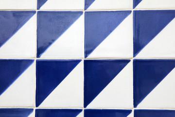 azulejo cerámica lisboa portugal oporto 4M0A7537-f18