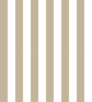 Vector background with wide vertical stripes