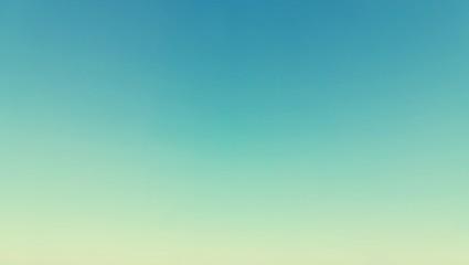 London eye sky