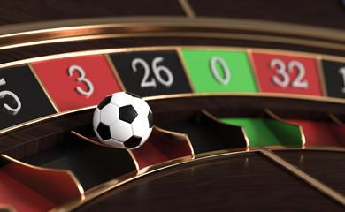 Spielsucht Aktien