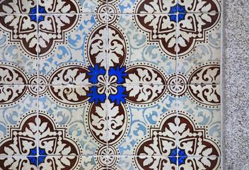 azulejo cerámica lisboa portugal oporto 4M0A8577-f18