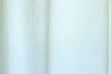 fabric curtain background