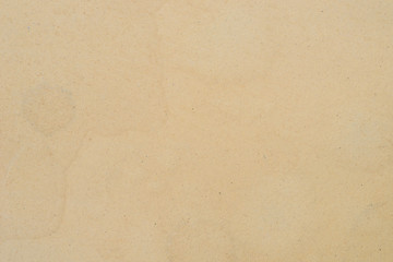 old beige cellulose board background texture