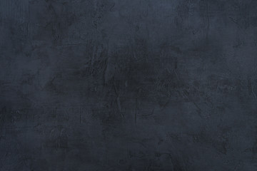Background concrete, plaster