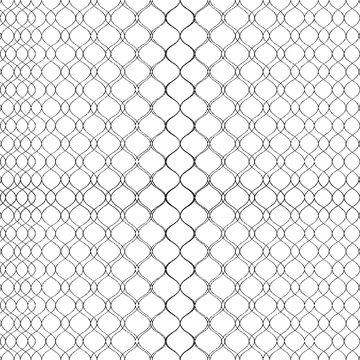 Geometrical watercolor texture repeat modern pattern
