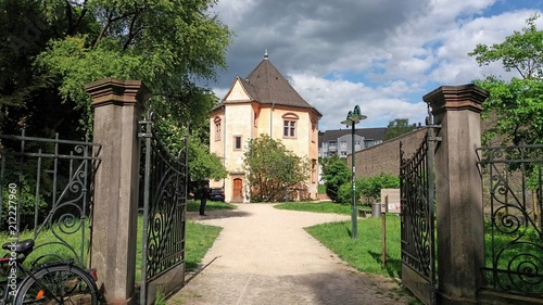 Rundes Haus Stock Photo And Royalty Free Images On Fotolia Com