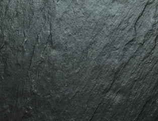 black stone graphite background