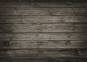 Old Grungy Wood Background Texure