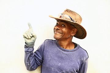 cowboy builder expression