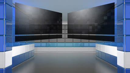 Studio Background