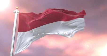 Download 76 Background Bendera Merah Putih Abstrak Terbaik